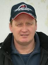 Helmut Bacher