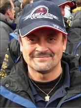 Christian Gatterwe