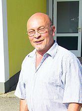 Josef Wenzel