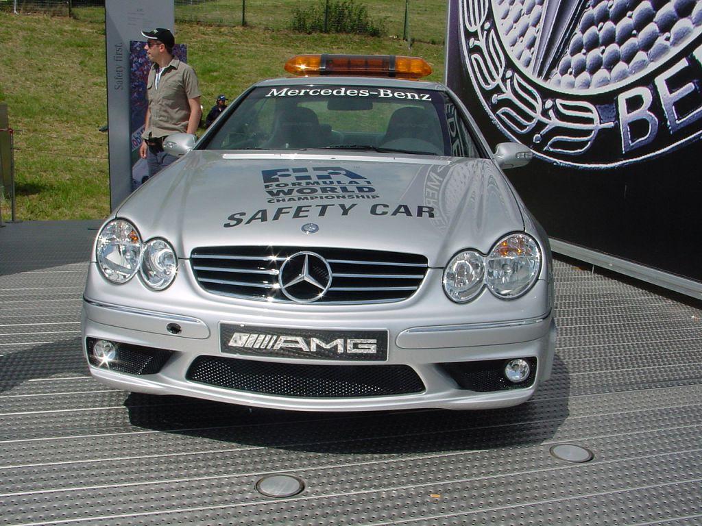 Zeltweg 2003 formel1 motorsportfreunde brand finsternau for Roland hofbauer
