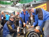 Nürburgring 2011