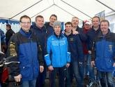Eisspeedway Team WM Inzell