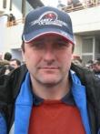 Roland Ruso