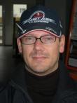 Gerald Apfelthaler