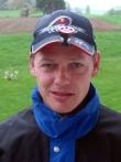 Andreas Jeschko